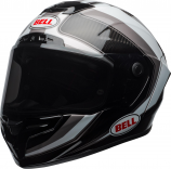 Bell Race Star Flex Gloss Sector Helmet
