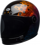 Bell Bullitt SE Hart-Luck Bubble Womens Helmet