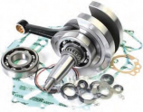Wiseco Engine Rebuild Kit