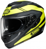Shoei GT-Air Swayer Matte Helmet