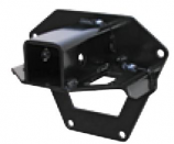 KFI Products 2in. Rear Receiver