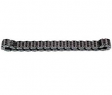 Venom Products Rexnord Silent Chains