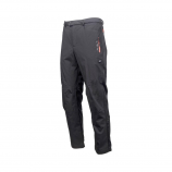 Olympia Moto Sports North Bay Insulated Pants