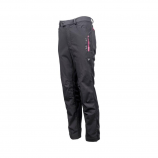 Olympia Moto Sports North Bay Womens Insulated Pants