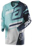 Answer A15 Elite Jersey