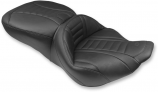 Mustang Super Deluxe Touring Seats