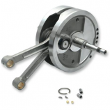 S&S Cycle Stock Bore Stroker Kit