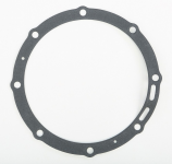 Gasket Technology Exhaust Body Gasket