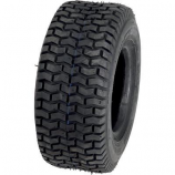 ITP Turfsaver Front/Rear Tires