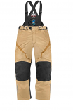 Icon DKR Pants (Tan / Md) [Warehouse Deal]