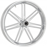 Arlen Ness 7 Valve Forged Aluminum Front Wheel