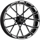 Arlen Ness Procross Forged Aluminum Rear Wheel