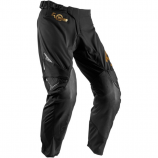 Thor Prime Fit 50th Anniversary Pants