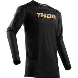 Thor Prime Fit 50th Anniversary Jersey