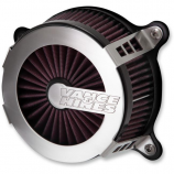 Vance & Hines V02 Cage Fighter Air Intake Kit