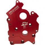 Feuling High Flow Camplate for Gear or Chain Drive Cams