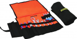 Nelson-Rigg Tool Roll Bags