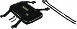 Nelson-Rigg Front Fender Bags