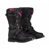 O'Neal Rider Girls Youth Boots