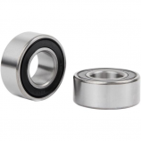 Arlen Ness ABS Wheel Bearing