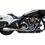 Trask Performance Assault 2-Into-1 Exhaust