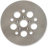 Drag Specialties OEM Style Rear Brake Rotors