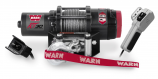 Warn RT30 Winch