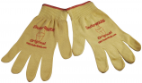 PC Racing Original Glove Liners