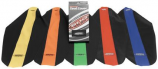 SDG Dual-Stage Gripper Seat Cover