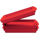 Matrix Concepts Llc M21 Stacking Trays