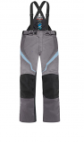 Icon DKR Womens Pants (Md) [Warehouse Deal]