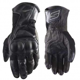 Five RFX 4 ST Five Gloves (Md) [Warehouse Deal]