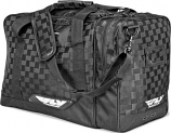 Fly Racing Carry-On LE Duffle
