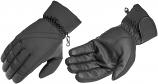 River Road Boreal Gloves