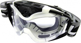Liquid Image Replacement Lens for Torque Series HD Video Goggles