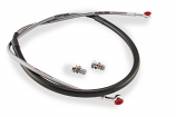 Goodridge Extreme Offroad Brake Line Kit