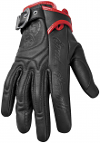 Speed & Strength MotoLisa Womens Leather Glove