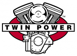 Twin Power Double Lip Point Seal