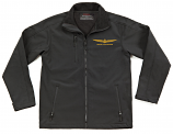 Joe Rocket Goldwing Soft Shell Womens Jacket (XL) [Warehouse Deal]