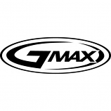 LED Case with Seal for G-Max Helmets