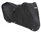 Rapid Transit Deluxe Commuter Cover