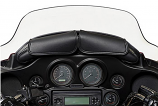 Dowco Revolution Fairing Windshield Bag