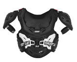 Leatt 5.5 Pro Youth Chest Protector