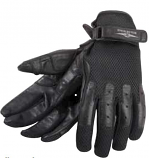 RoadKrome Breather Gloves