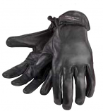 RoadKrome Shifter Gloves