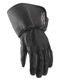 RoadKrome Alternator Gloves