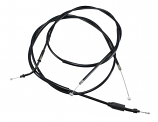 TC Bros Extended Cable Set