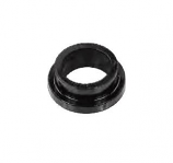 PPD Group Idler Wheel Bushing