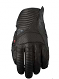 Five Arizona Gloves (Black / Lg) [Warehouse Deal]