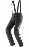 Spidi Sport S.R.L. VTM H2Out Pants (Black / 2XL) [Warehouse Deal]